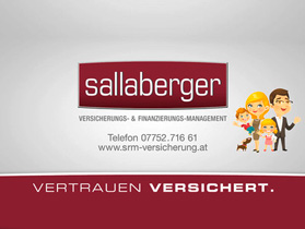 Sallaberger Film