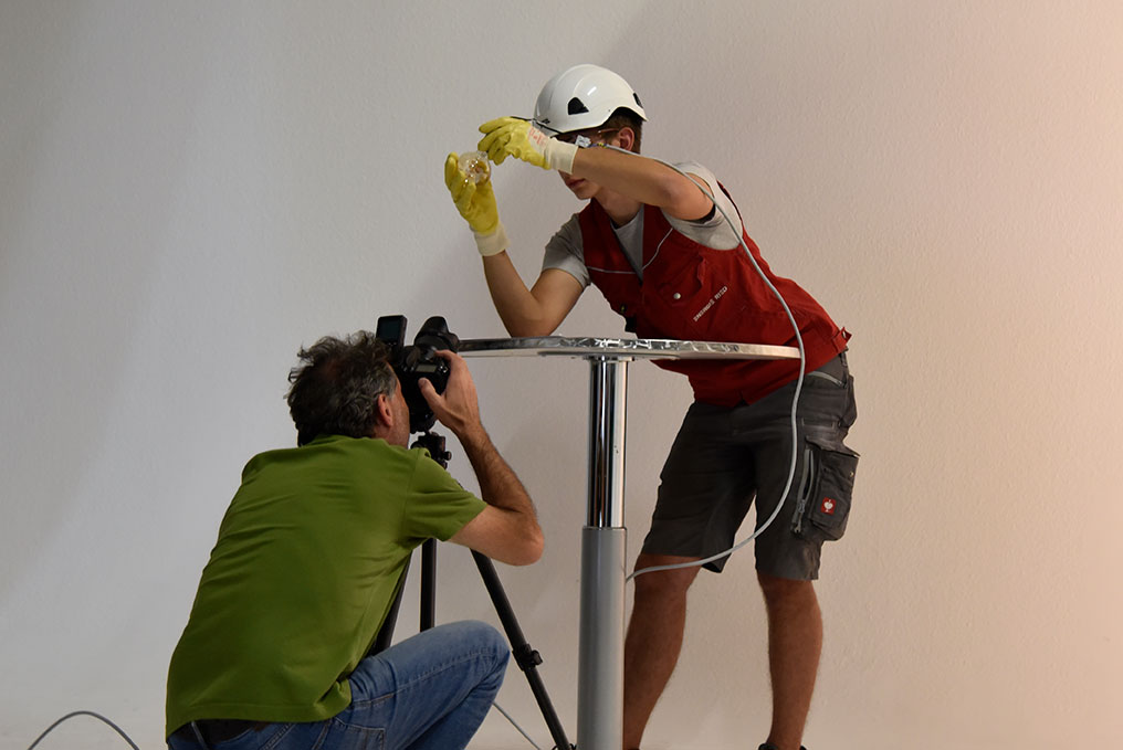 making-of-energie-ried-shooting-3